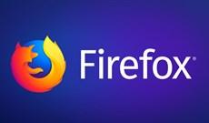Cách tắt tab cuối cùng không thoát Firefox