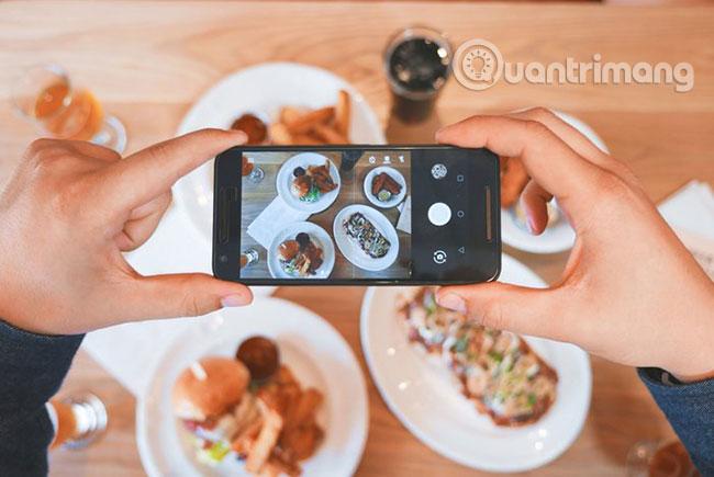Cách đăng Instagram stories dài hơn 15 giây trên Android và iPhone