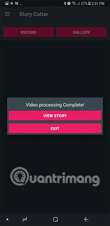 Cách đăng Instagram stories dài hơn 15 giây trên Android và iPhone - Ảnh minh hoạ 4