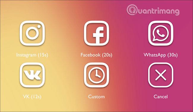 Cách đăng Instagram stories dài hơn 15 giây trên Android và iPhone - Ảnh minh hoạ 6