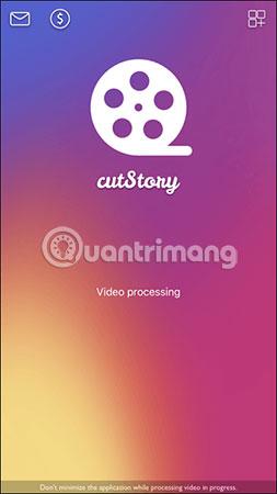 Cách đăng Instagram stories dài hơn 15 giây trên Android và iPhone - Ảnh minh hoạ 8