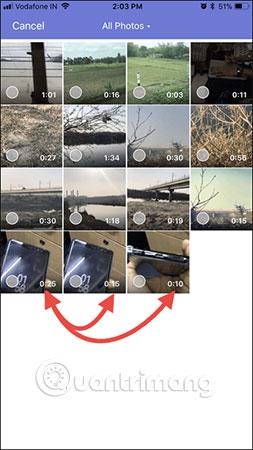 Cách đăng Instagram stories dài hơn 15 giây trên Android và iPhone - Ảnh minh hoạ 9