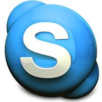 6 cài đặt chính phải kiểm tra khi Skype không hoạt động
