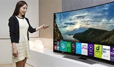 Cách kiểm tra thời gian bảo hành tivi Samsung