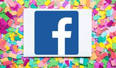 Cách sử dụng tính năng Story Archive trên Facebook