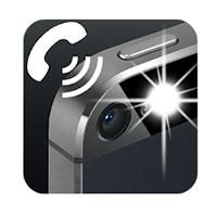Top ứng dụng tự nháy đèn flash khi có cuộc gọi, tin nhắn