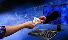 Đánh cắp tài khoản ngân hàng bằng Banking Trojan