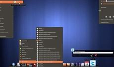 5 dock tốt nhất cho Linux