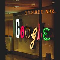 Google tuyên bố thay đổi lớn chức năng tìm kiếm