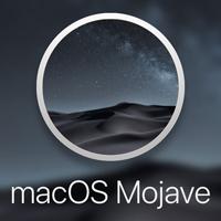 Cách khắc phục các vấn đề khi nâng cấp lên macOS 10.14 Mojave