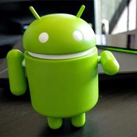 Trình giả lập Android trực tuyến ngay trên trình duyệt