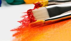Đừng bỏ lỡ 11 bộ Brush miễn phí tuyệt đẹp này cho GIMP