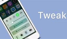 Cách thay đổi giao diện Cài đặt trên iPhone