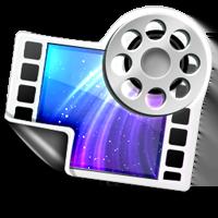 Các phần mềm xem video miễn phí trên máy tính