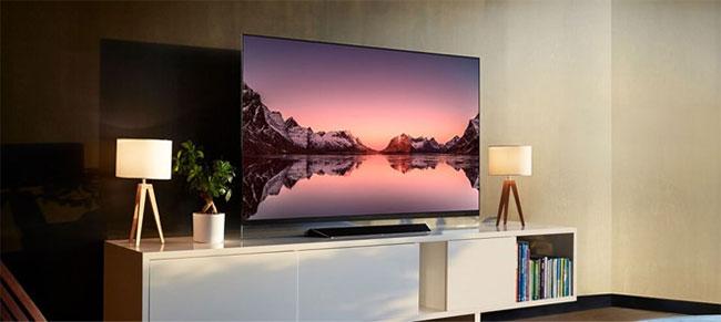Trợ lý ảo trên tivi là gì?