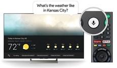 Trợ lý ảo trên tivi là gì, những dòng tivi nào đang được tích hợp trợ lý ảo?