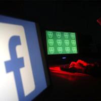 Facebook bị tấn công, hơn 50 triệu tài khoản người dùng có nguy cơ bị rò rỉ