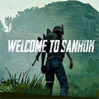 Những điều cần chú ý trong map Sanhok PUBG Mobile