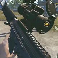 Những chi tiết về vũ khí lớp DMR trong PUBG Mobile