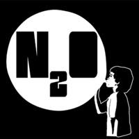 Khí N2O (khí cười) là gì, có tác hại như thế nào?