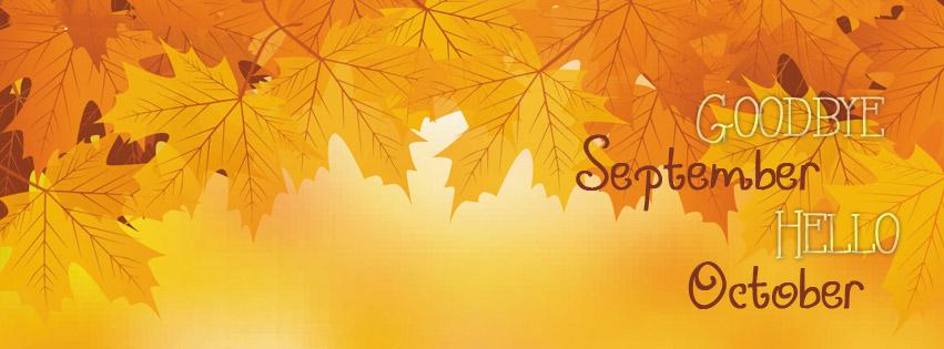 Mời tải về bộảnh bìa Facebook chào tháng 10 đẹp và ý nghĩa - Ảnh minh hoạ 10