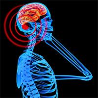 Tác hại của sóng điện thoại di động lên cơ thể người