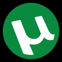 Cách dùng uTorrent Web tải torrent trên trình duyệt