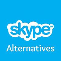 5 lựa chọn thay thế Skype miễn phí cho Windows desktop