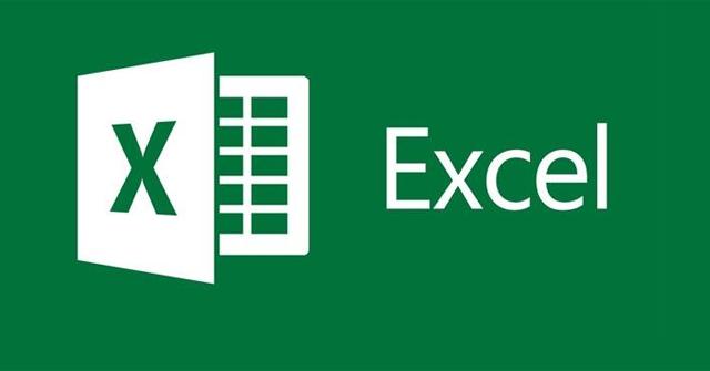 Cách dùng hàm DCOUNT trên Excel