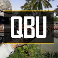 Những thông tin súng bắn tỉa QBU trên PUBG Mobile