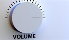 Cách chỉnh âm thanh và giao diện volume bằng Volume2