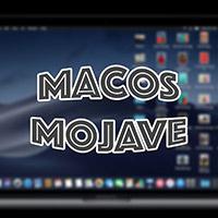 10 tính năng mới nhất của macOS Mojave