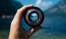 10 website để tìm ảnh chất lượng cao, không có bản quyền