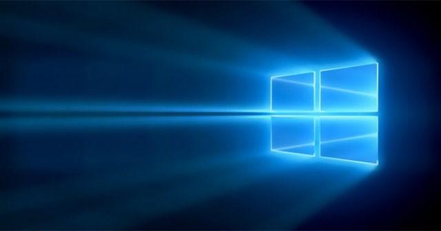 Cách đính kèm và tách các file VHD và VHDX trong Windows 10