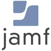 Tìm hiểu về tiêu chuẩn vàng trong quản lý thiết bị Apple Jamf Now