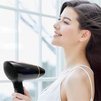 Top máy sấy tóc mini du lịch giá rẻ