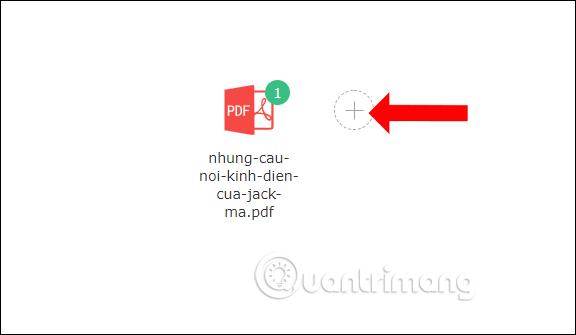 Cách chỉnh sửa file PDF trực tuyến trên LightPDF - Ảnh minh hoạ 16