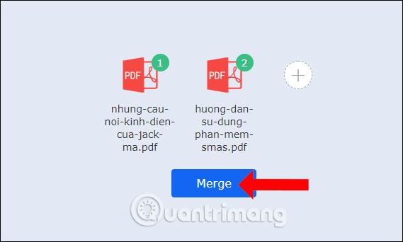 Cách chỉnh sửa file PDF trực tuyến trên LightPDF - Ảnh minh hoạ 17