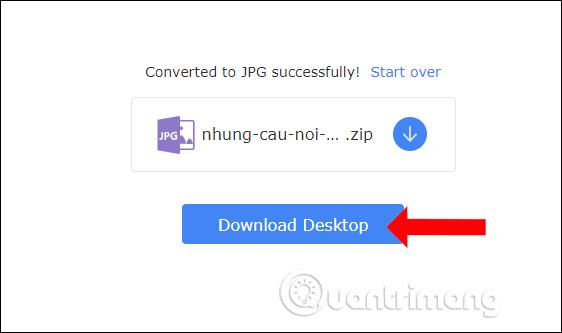 Cách chỉnh sửa file PDF trực tuyến trên LightPDF - Ảnh minh hoạ 5