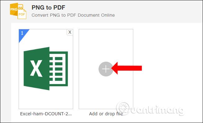 Cách chỉnh sửa file PDF trực tuyến trên LightPDF - Ảnh minh hoạ 11