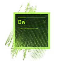 Cách thêm website Wordpress vào Adobe Dreamweaver CS6