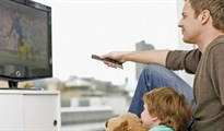 Tại sao phải cài đặt ngày giờ chính xác cho Smart tivi?
