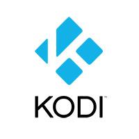 Kodi Box là gì?