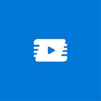 Cách dùng zPlayer UWP phát video Windows 10