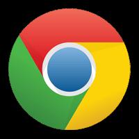Cách bỏ chặn quảng cáo mặc định trên Chrome