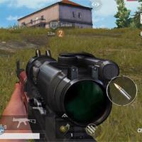 Những vị trí bắn tỉa và mai phục trong PUBG Mobile