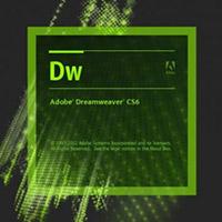 Cài đặt và sử dụng các tiện ích mở rộng cho Adobe Dreamweaver CS6