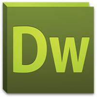 Làm việc với các library item trong Adobe Dreamweaver CS6