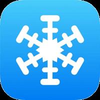 Cách tùy chỉnh theme trên iPhone