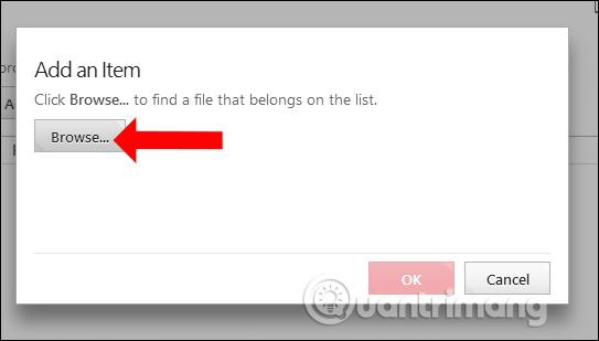 Cách dùng Trend Micro RansomBuster chặn ransomware - Ảnh minh hoạ 14